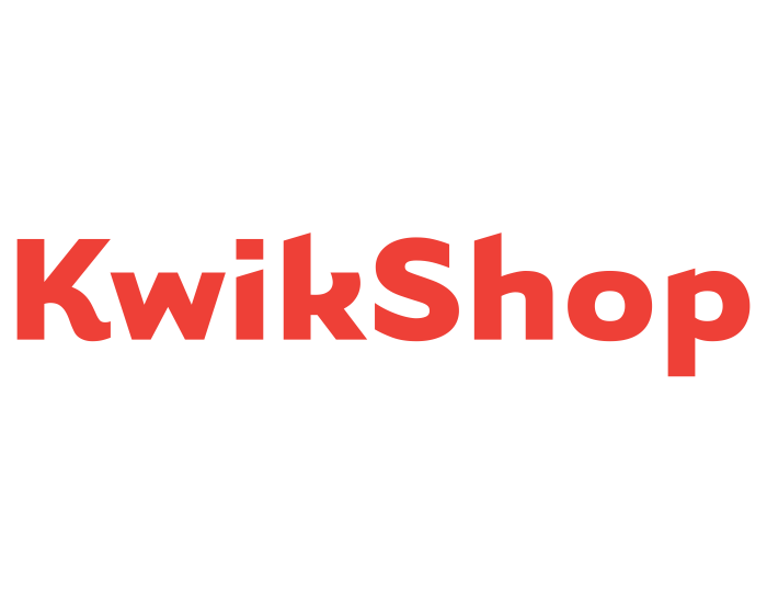 Kwik Shop WEB